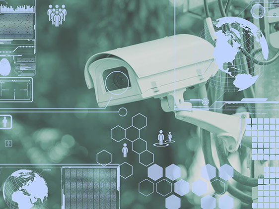 Explained - the CCTV Code of Practice