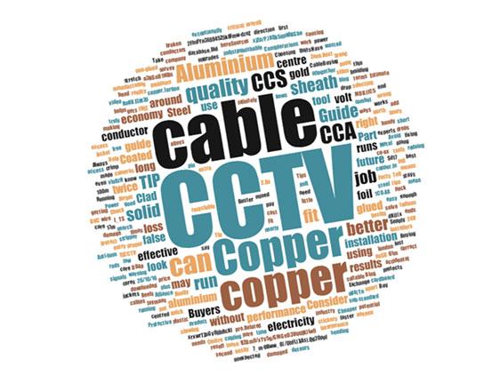 CCTV Jargon Buster