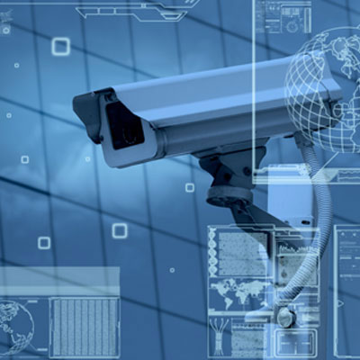 Superb CCTV management software for multi-site operations
