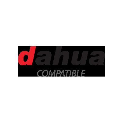CCTV software & tools for most Dahua CCTV recorders