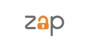 Zap Access Control Software